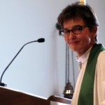 Rev. Susan Anderson Smith
